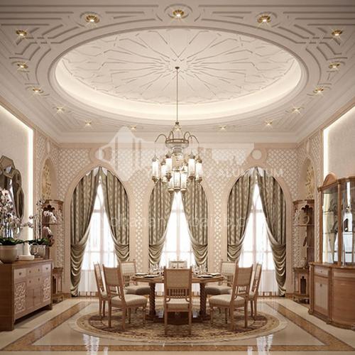 Villa-Qatar Indoor Villa