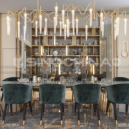 Villa Design-Arabic Villa Interior Design Design VAS1029