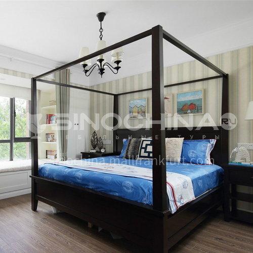 Apartment-American Apartment Design  AAS1067