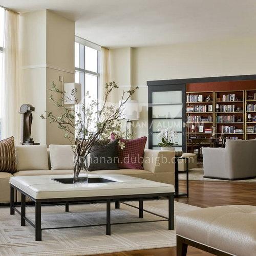 Apartment-American Apartment Design AAS1084