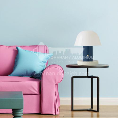 Modern Creative Table Lamp Warm Bedroom Bedside Lamp-JWJ-T248
