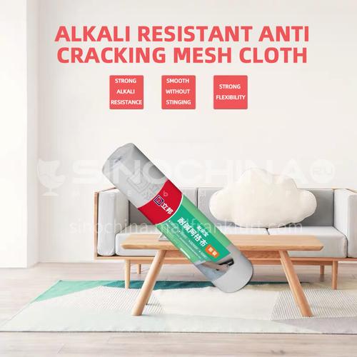 Nippon Alkali Resistant Tape
