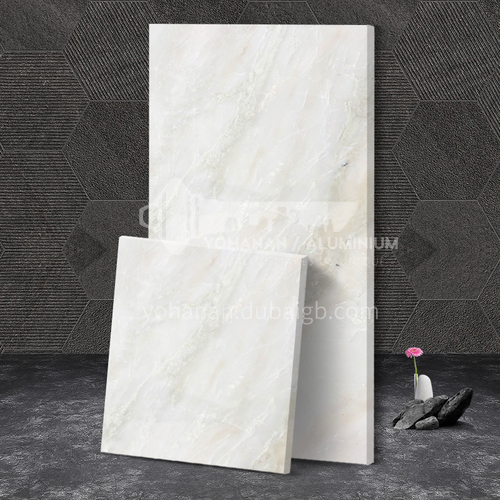Pure natural jade dedicated to high-end luxury hotels and villas O-HC20B