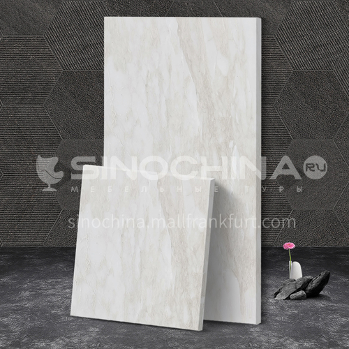 Pure natural jade dedicated to high-end luxury hotels and villas O-KD80B
