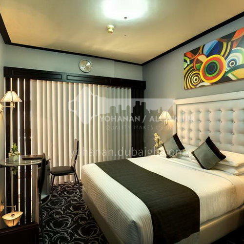 FFA0002-Customized design hotel furniture and modern wooden bedroom three-star hotel furniture sets, please contact customer service for customized products