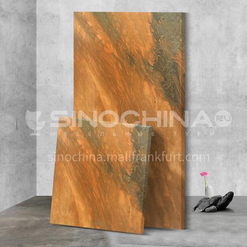 Modern light luxury natural marble M-WA22X