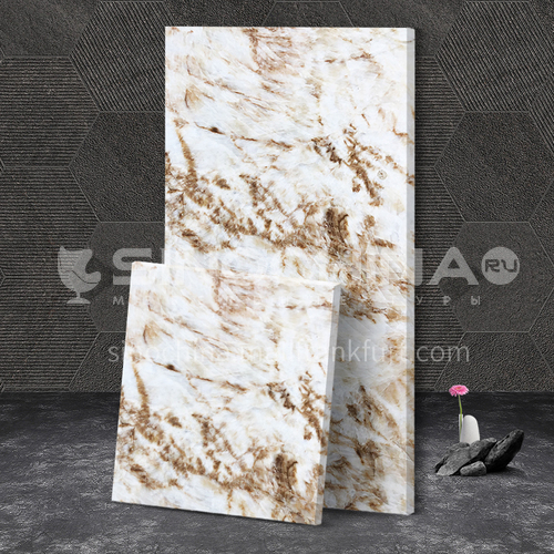 Pure natural jade dedicated to high-end luxury hotels and villas O-HE40B