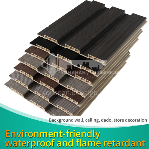 195mm thickness Great Wall board wall panel ceiling XC195