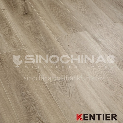 Kentier  4mm SPC Flooring KRS-CDW2062L