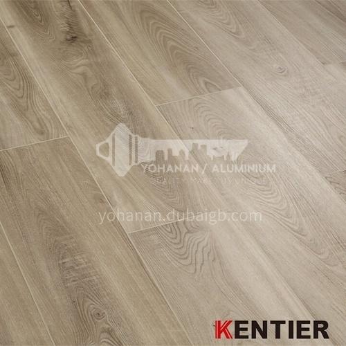 Kentier  4mm SPC Flooring KRS-CDW2062L