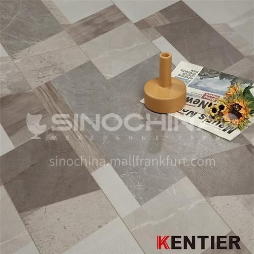 Kentier 4mmSPC Flooring KRS-002