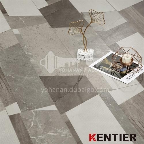 Kentier 4mmSPC Flooring KRS-003