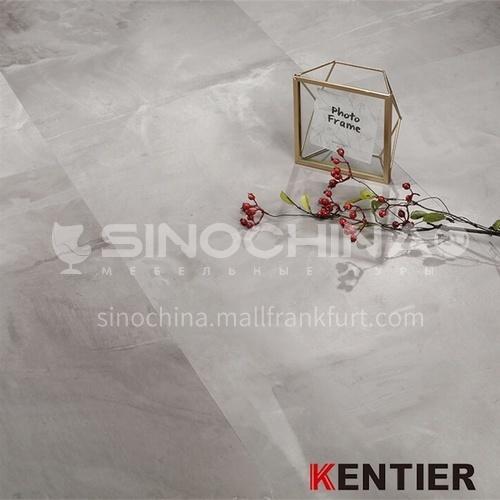 Kentier 4mmSPC Flooring KRS-004