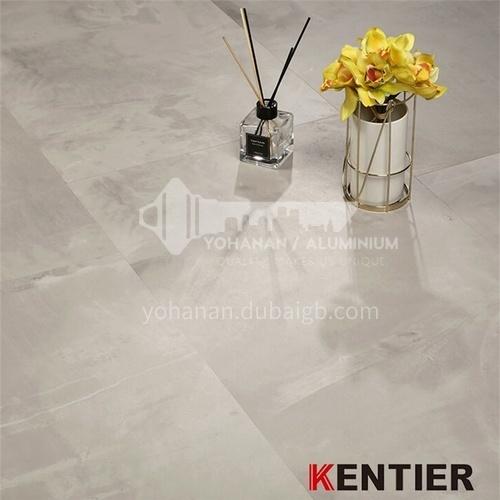 Kentier 4mmSPC Flooring KRS-005