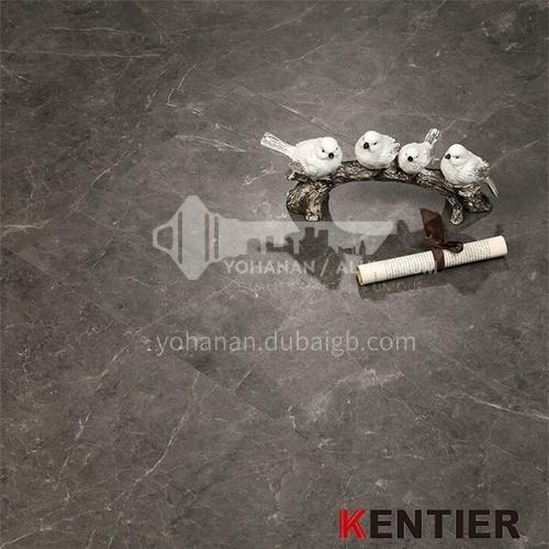 Kentier 4mmSPC Flooring KRS-007