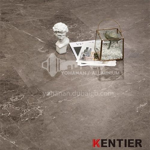 Kentier 4mmSPC Flooring KRS-008