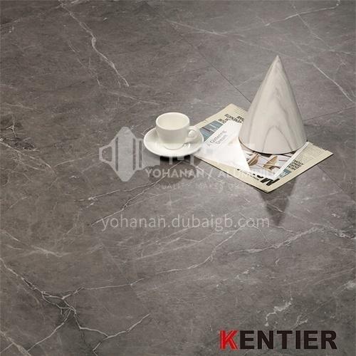 Kentier 4mmSPC Flooring KRS-009