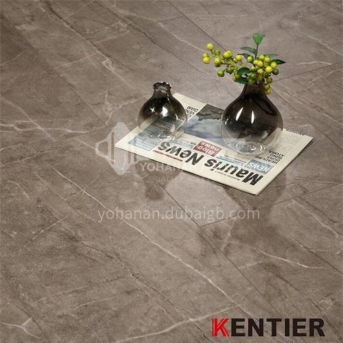 Kentier 4mmSPC Flooring KRS-010