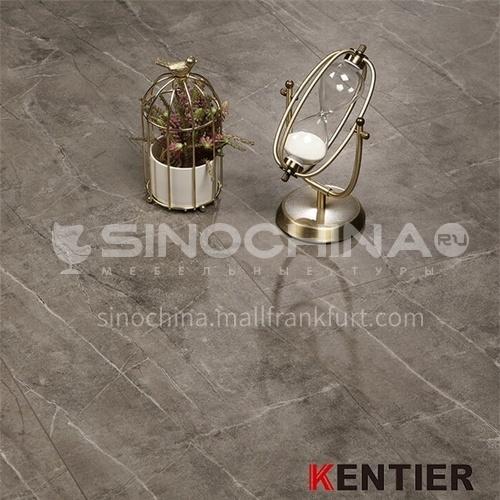 Kentier 4mmSPC Flooring KRS-011