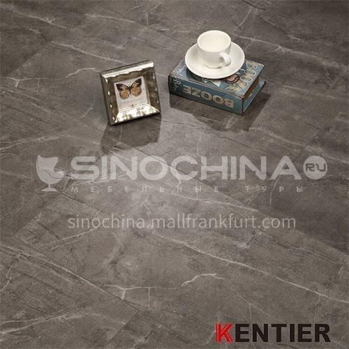 Kentier 4mmSPC Flooring KRS-012