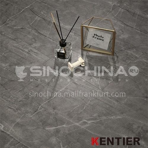 Kentier 4mmSPC Flooring KRS-013