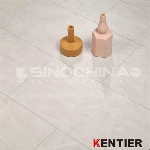 Kentier 4mmSPC Flooring KRS-014