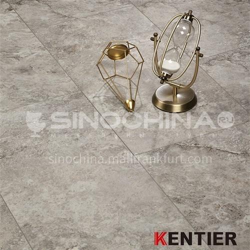 Kentier 4mmSPC Flooring KRS-016