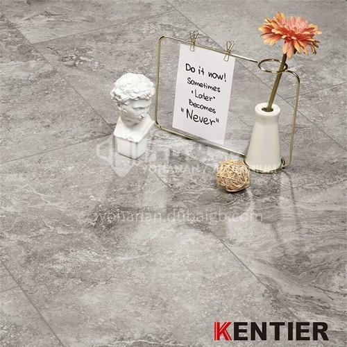 Kentier 4mmSPC Flooring KRS-017