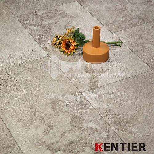 Kentier 4mmSPC Flooring KRS-018