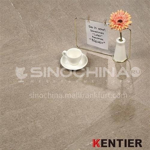 Kentier 4mmSPC Flooring KRS-020
