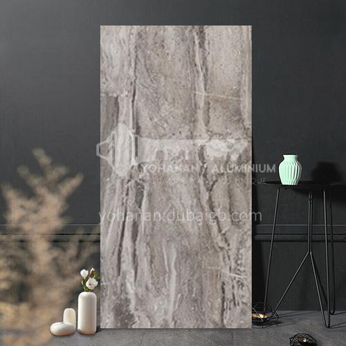 Modern minimalist style staircase floor tiles-WLKSY002 600mm*1200mm