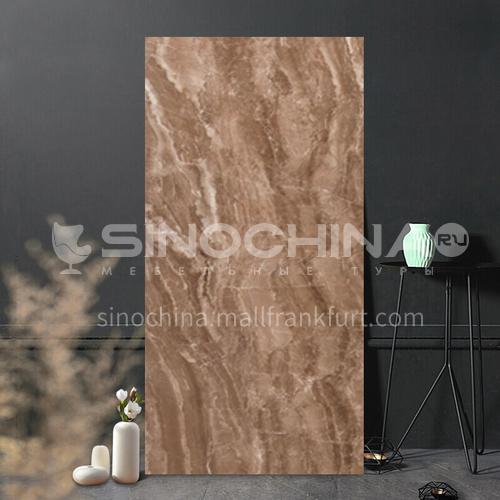 Modern minimalist style staircase floor tiles-WLKSY009 600mm*1200mm