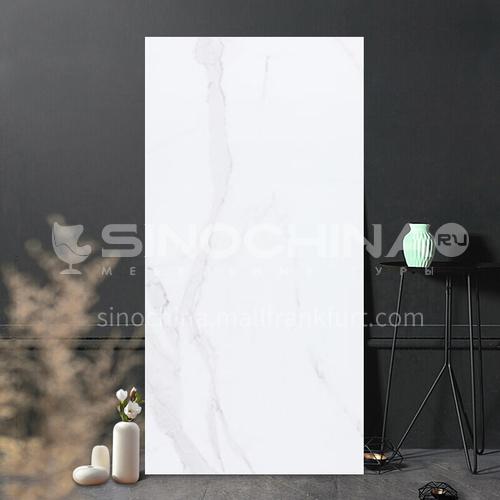 Modern minimalist style staircase floor tiles-WLKSY013 600mm*1200mm