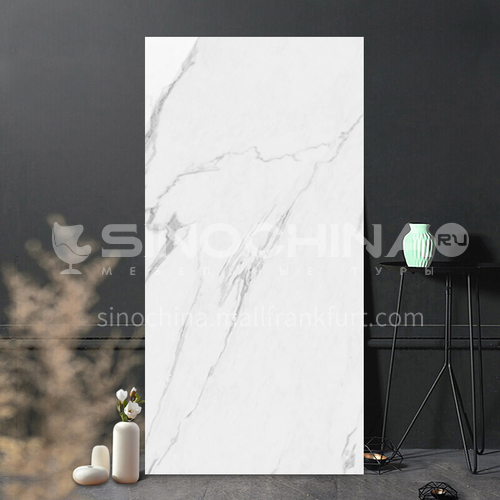 Modern minimalist style background wall tiles-WLKKLKB 800mm*1600mm