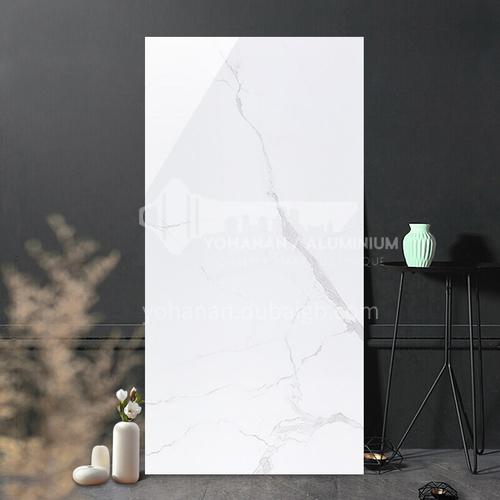 Modern minimalist living room villa light luxury hall wall tiles-WLKKLKB-W 750*1500mm