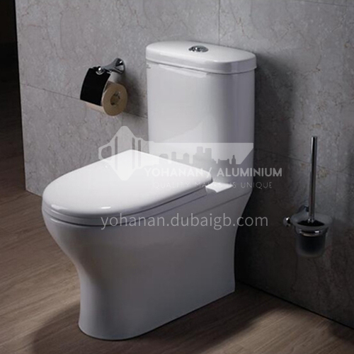 ceramic   siphon jet  toilet   2060