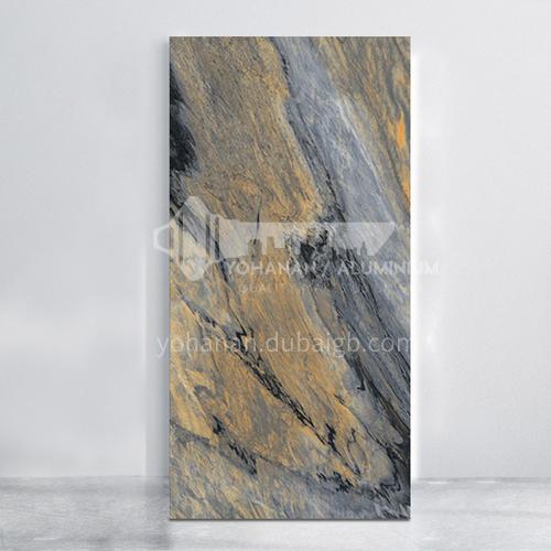 Modern minimalist style large tile living room background wall tile-WLKKLB-G 900mm*1800mm
