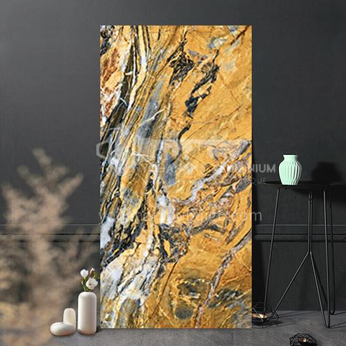 Modern minimalist style large tile living room background wall tile-WLKLSD-Y 900mm*1800mm