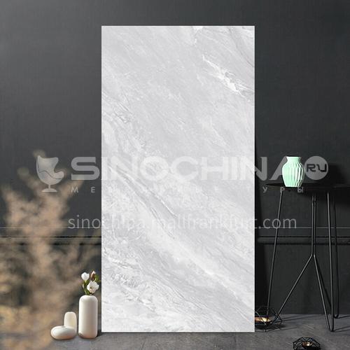 Modern minimalist style large tile living room background wall tile-WLKKLMY-G 900mm*1800mm
