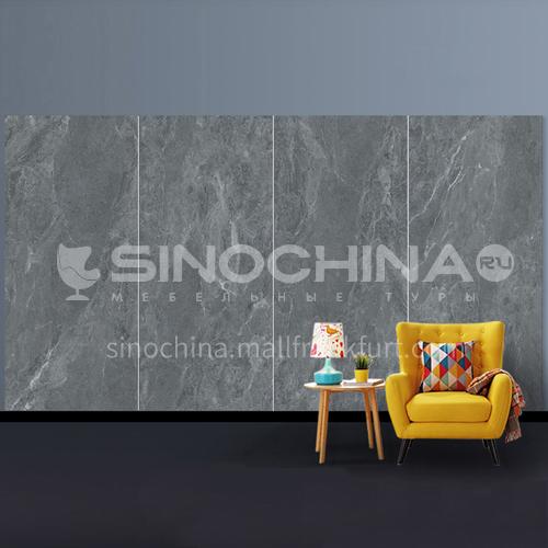 Modern minimalist style living room background wall tiles-WLKDQ-G 900mm*1800mm