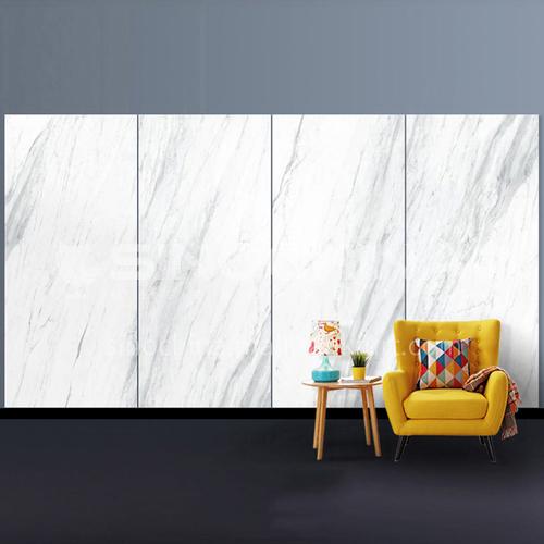 Modern minimalist style living room background wall tiles-WLKKLL-S 900mm*1800mm