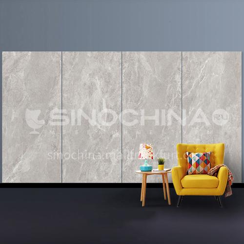 Modern minimalist style living room background wall tiles-WLKLMLSJ-G 900mm*1800mm