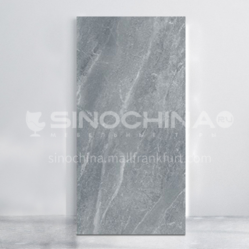 Modern minimalist style living room background wall tiles-WLKXYHSH-G 1800*900mm
