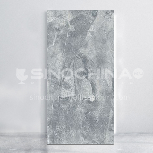 Modern minimalist style living room background wall tiles-WLKXYHZH-G 900*1800mm