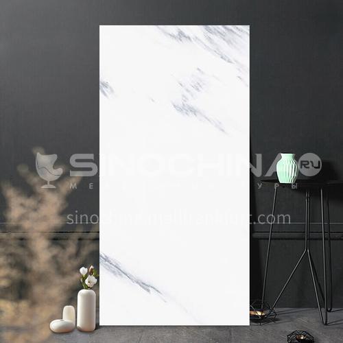 Modern minimalist style living room background wall tiles-WLKYYHB-W 900*1800mm