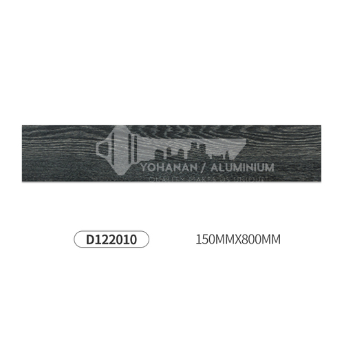 Nordic modern minimalist style room balcony wood grain tile-WLKD122010 200mm*1200mm