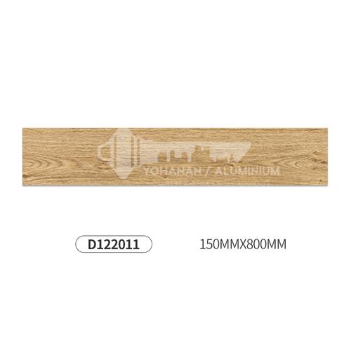 Nordic modern minimalist style room balcony wood grain tile-WLKD122011 200mm*1200mm