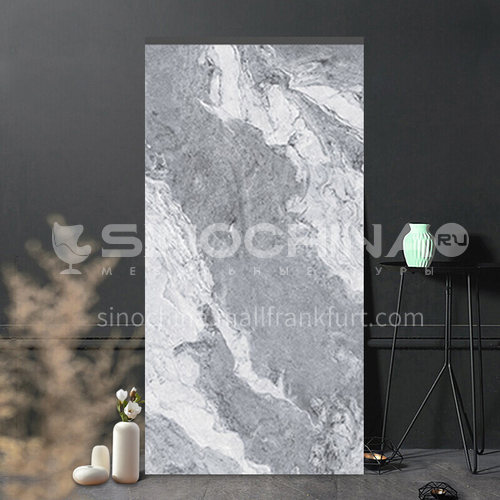 Modern and simple whole body large slab background wall tiles-SKL240T04 1200mm*2400mm