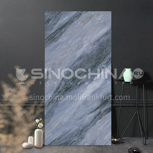 Modern and simple whole body large slab background wall tiles-SKL240T07 1200mm*2400mm