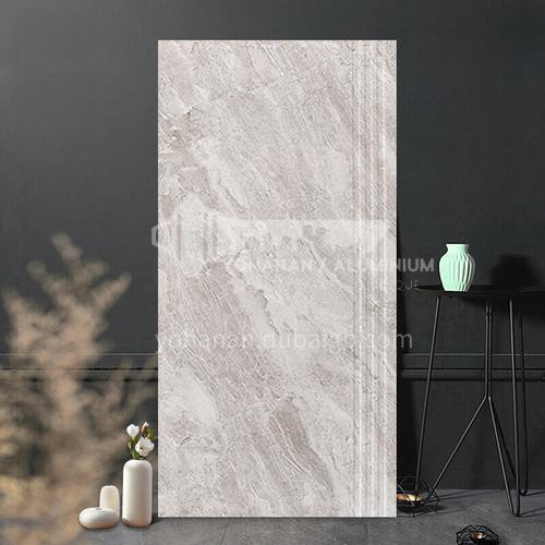 Whole body marble integrated step brick-SKLTJ002 470*1200mm